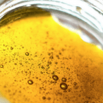CBD oil wholesale UK